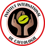 Institut International de Caféologie