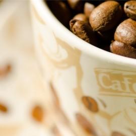 Cafestol et Kahweol